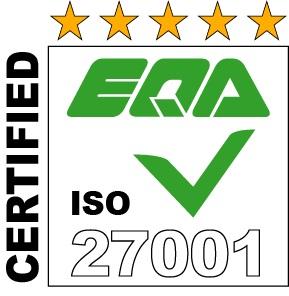 情報セキュリティマネジメントシステム ISO27001