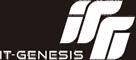 it-genesis
